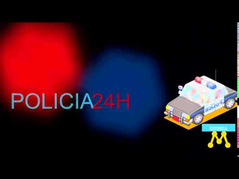 abertura do programa DA Rede Manchete Habbinfo policial !