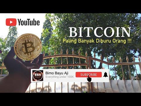 review-logam-koin-bitcoin- -koin-fisik-bitcoin-berbentuk-logam