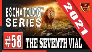 "#IM Media | #XL #Church | Revelation, ""Seventh Bowl Poured Out"""
