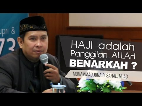 Alhamdulillaah... Kemarin Hari Rabu 6 Februari 2019 Mas Azmi beserta Rombongan Umroh Syubban Travel .