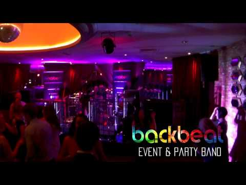 BACKBEAT PIANO BAR ATHLONE