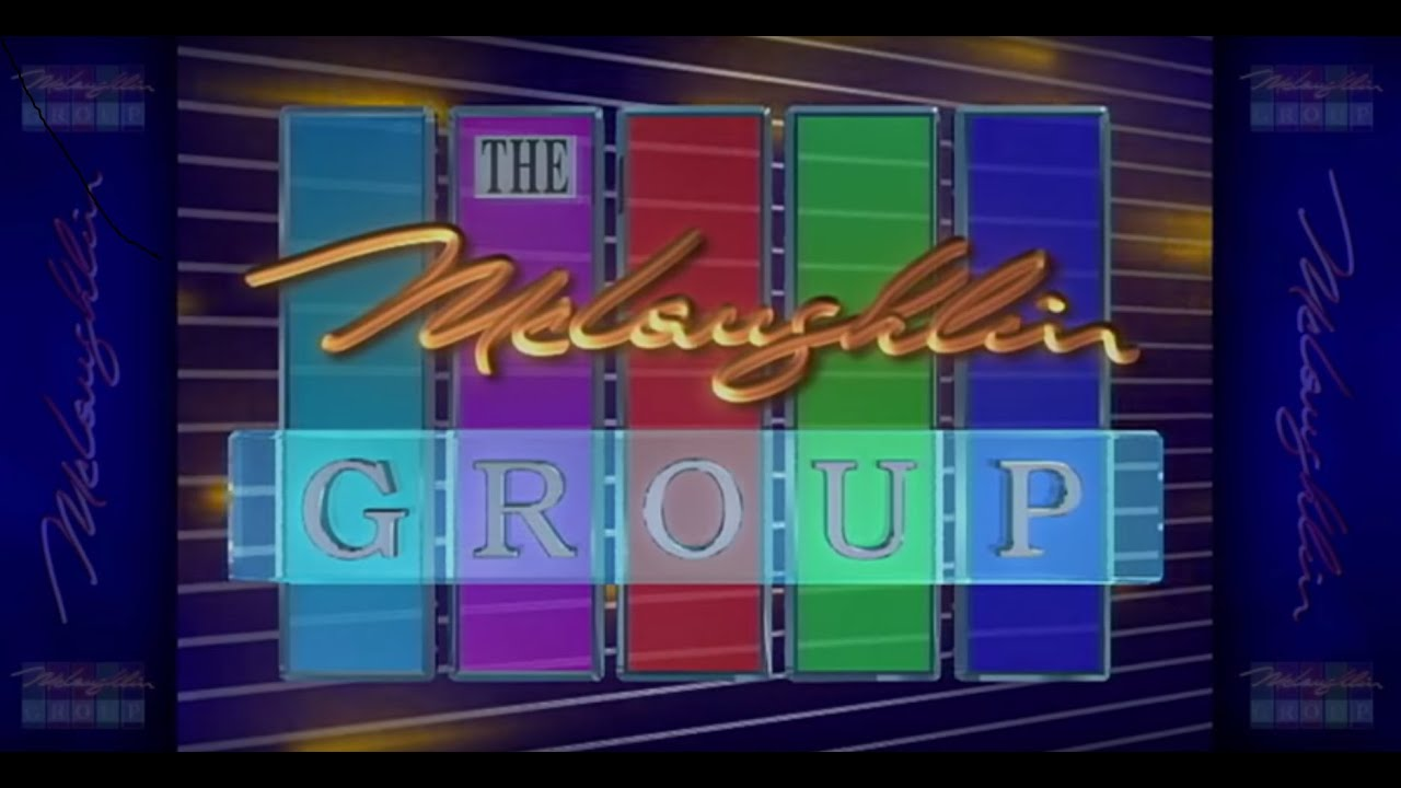 The McLaughlin Group 8/12/16