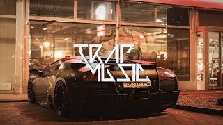 Future - Mask Off (AVIDD & JUDGE Trap Remix)