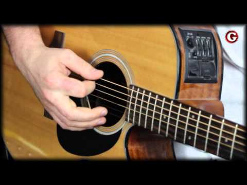 how-to-stop-your-guitar-pick-slipping-out-from-your-fingers?---guitar-couch-lessons
