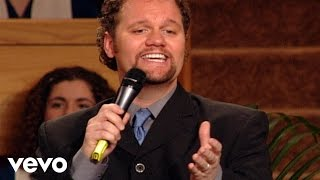 David Phelps - The Lifeboat [Live]