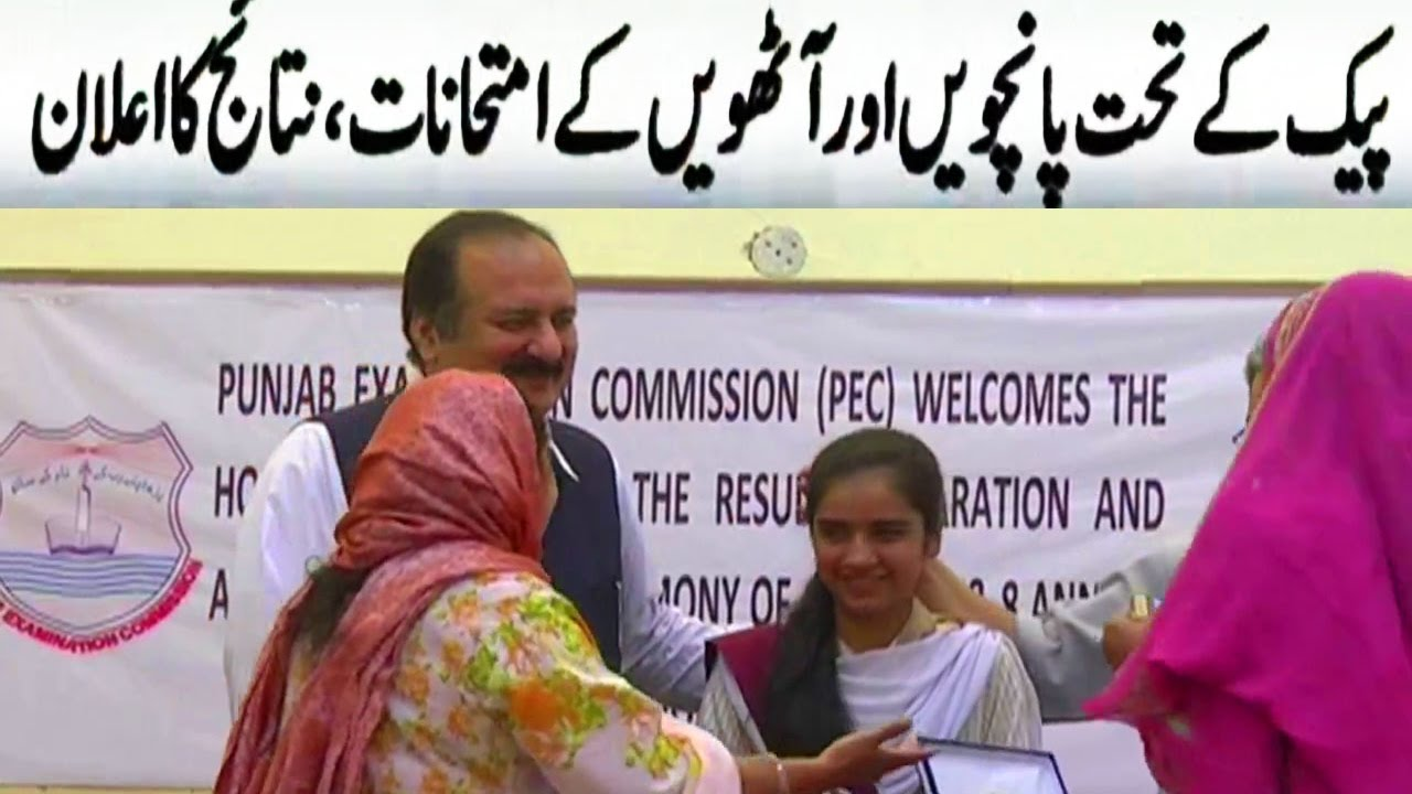 Class Results 2019, Board Result 2019, University Results 2019
