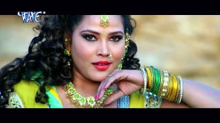 SEEMA SINGH का सुपरहिट गाना 2017 - कमर के माटी काट के - Kamar Ka Maati - Bhojpuri Hit Songs 2017