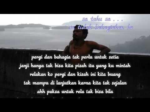 nh2f   sa tra sempurna karmul star fam z (just lyrics)