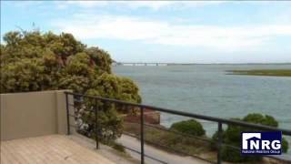 4 Bedroom House For Sale in Amsterdamhoek, Port Elizabeth, Eastern Cape, South Africa for ZAR 1,7...