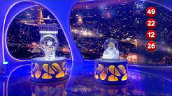 Tirage EuroMillions - My Million® du 02 juin 2020 - Résultat officiel - FDJ