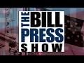 The Bill Press Show - February 7, 2017