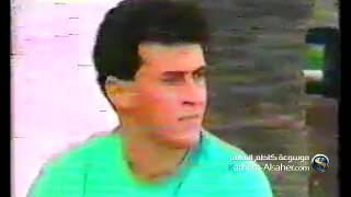 عابر سبيل  - كاظم الساهر - نسخة نادرة
