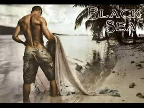 Клип Ace of Base - Black Sea