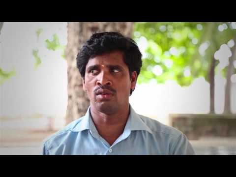 """""""Kurai ondrum elai"""" (Rajaji) by S. Selvan"""