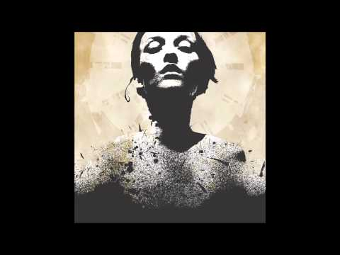 Converge - Jane Doe (Equal Vision Records, EVR61) (2001) (Full Album)