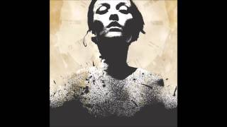 Watch Converge Jane Doe video