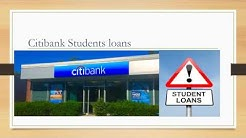 Citibank Near Me - Hours, Store Locations || citibank credit card,loans,online banking,netbanking.