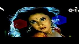 Hai Rama (Remix) - Rangeela - Urmila Matondkar & Jackie Shroff - Full Song