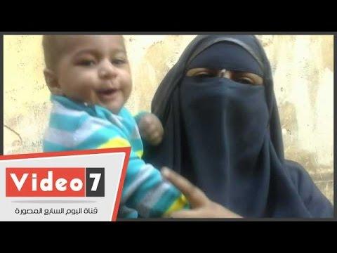 اليوم السابع : بالفيديو .. مواطنة تناشد وزير التربية والتعليم مراعاة المعلمين المغتربين بالمحافظات