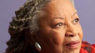 angela davis and toni morrison literacy libraries and liberation