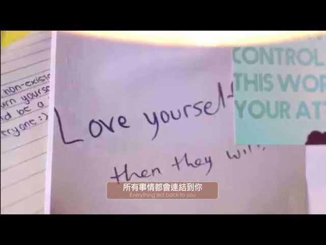 Ed Sheeran  紅髮艾德 - ALL OF THE STARS 所有星辰 (Official 高畫質 HD 官方完整版 MV)
