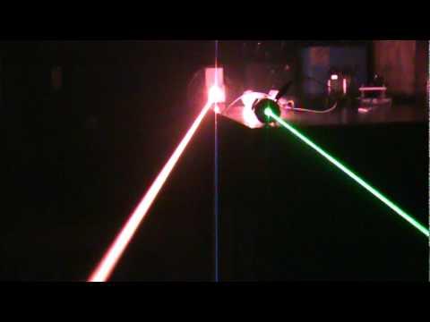 helium neon lasers youtube. Black Bedroom Furniture Sets. Home Design Ideas