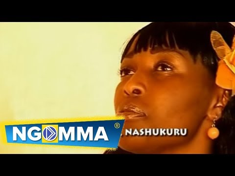 Mercy Linah - Nashukuru (Official Video)