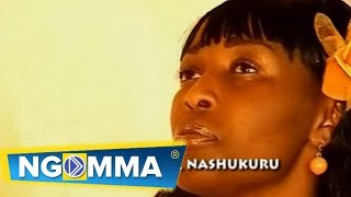 Download Mercy Linah - Nashukuru (Official ) MP3 song and Music Video