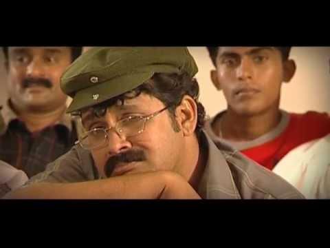 Kalbhanu Fathima | Superhit Home Cinema | Thajudheen - keerthi