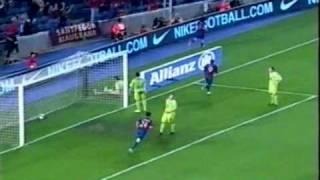 Messi Wonder Goal {HIGH QUALITY}