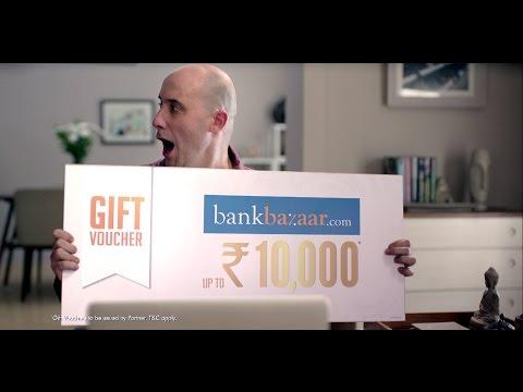 diwali-bonus-wali-by-bankbazaar-i-official-video