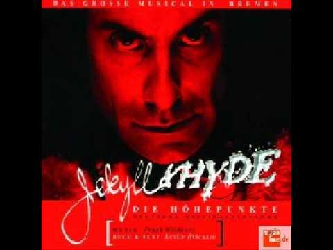 Jekyll und Hyde- 09 Jemand wie du