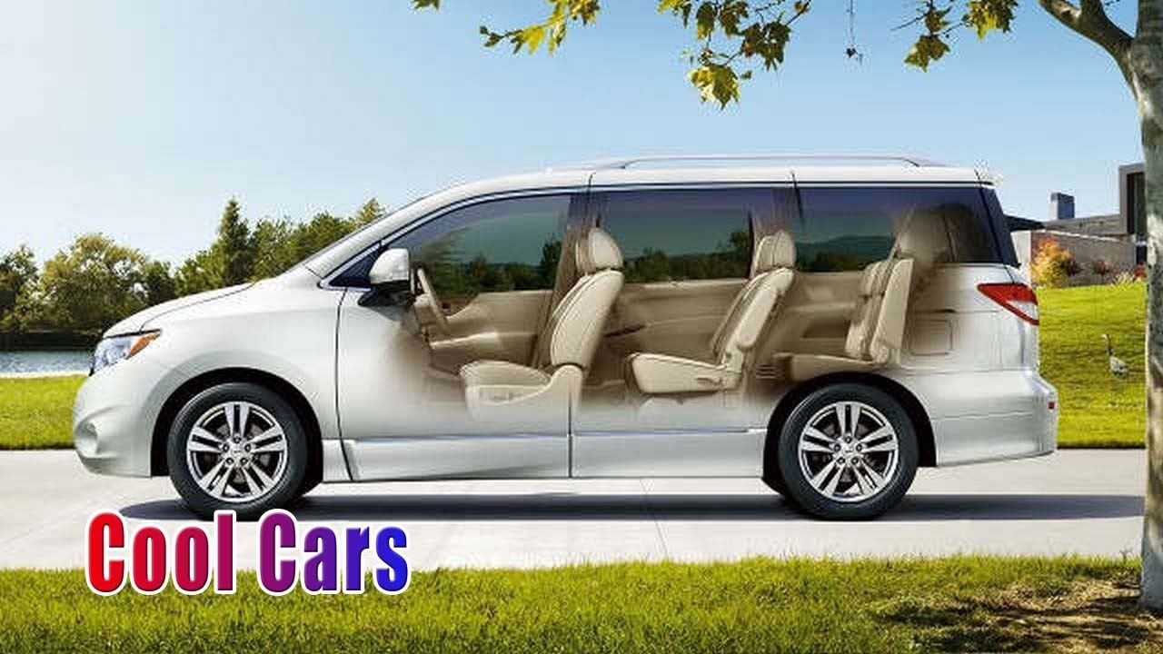 2018 nissan quest concept new car release date and review 2018 mygirlfriendscloset. Black Bedroom Furniture Sets. Home Design Ideas