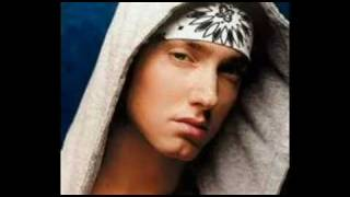 Top 10 Eminem Songs- 2012 Edition (includes RECOVERY)