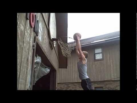 Baller shots
