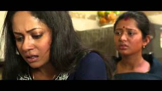 'DUGDHONOKHOR' (2015) | Bengali Movie Trailer | Ena Saha | Bengali Cinema