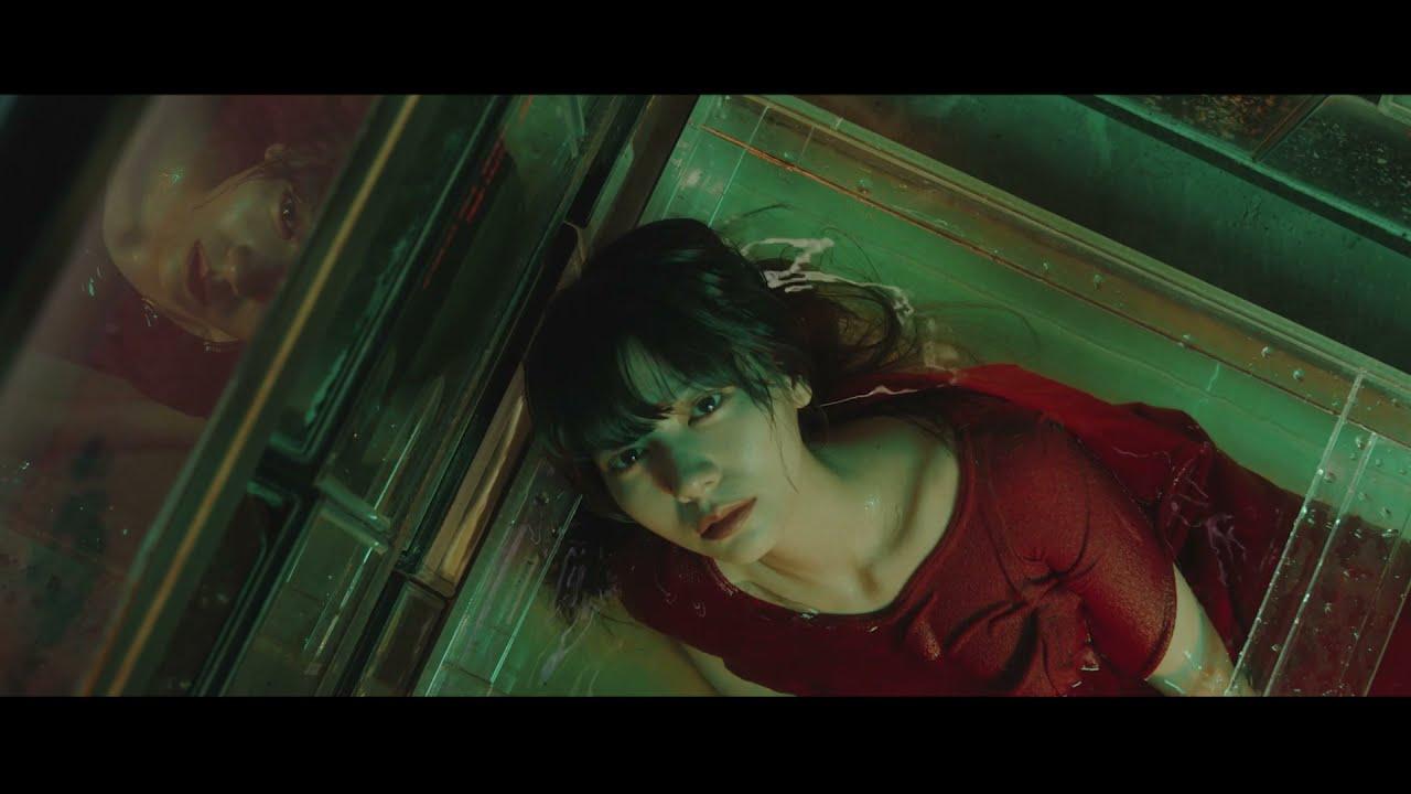 Kanna『 一念 - Ichinen -  』Music video