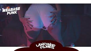 MC Timbu - Todo Mundo Vai Meter (WebClipe Oficial) #ÉaBaseFunk
