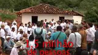 Governador Aécio Neves inaugura Proacesso no Vale do Mucuri e no Norte