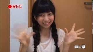 NMB48 リスト http://www.youtube.com/playlist?list=PLNAdpHQrnjgsyFh5...