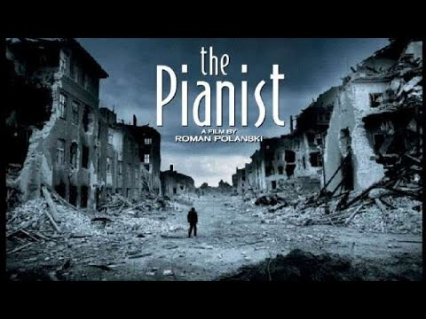 Download The Pianist - Full Movie HD