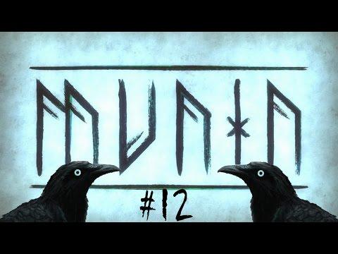Let's Play Munin #12 Trail and Error [Deutsch]
