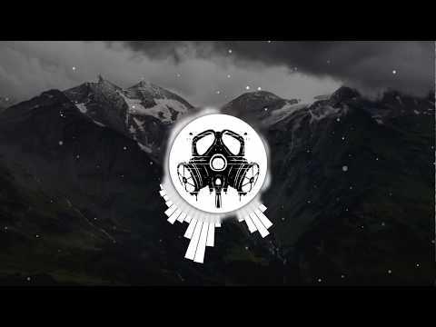 Charli XCX - Boys (DROELOE Remix)
