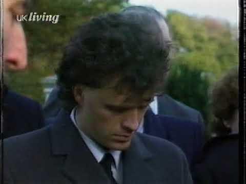 Brookside - Episode 532 (1st December 1987)