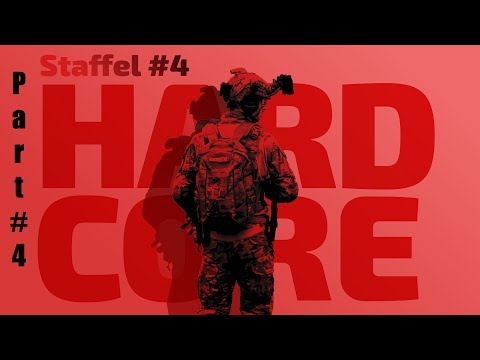 escape-from-tarkov-/-hardcore-staffel-4-#4-der-granatensammler