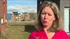 Almere - Politiek twijfelt over verdelen sociale huurhuizen