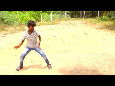 adiye podi pacha siriki song trailer