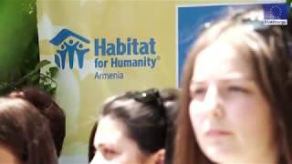 EU4Energy_Էներգիայի օրեր Հայաստանում