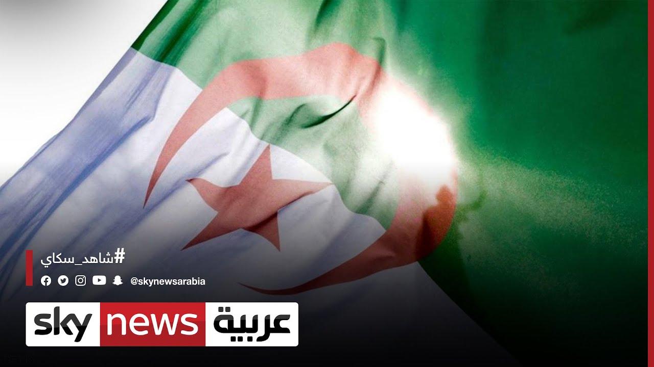 الجزائر.. مطالبات بالاعتذار عن ممارسات الاستعمار الفرنسي  - نشر قبل 6 ساعة