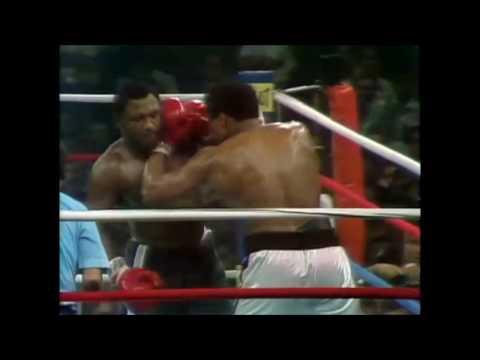 The Thrilla in Manila HD